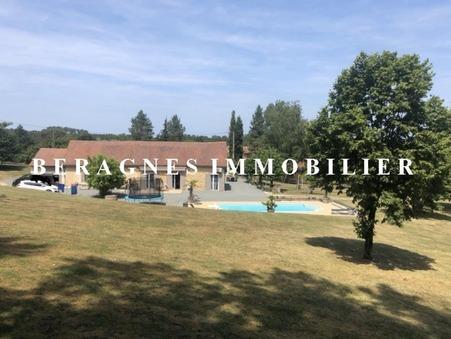 Vente Maison Bergerac Réf. 246790 - Slide 1