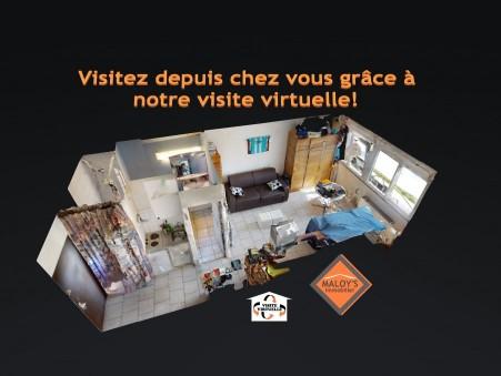 Vente Appartement DARDILLY Réf. 1225 - Slide 1