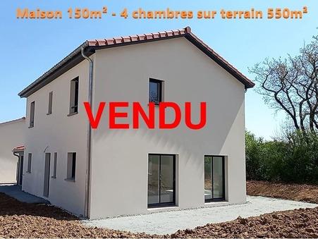 Vente Maison DOMMARTIN Ref :1227 - Slide 1