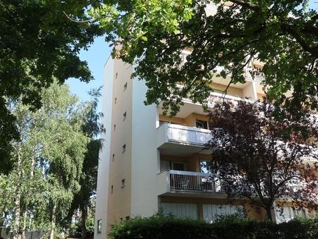 Appartement sur Taverny ; 214000 €  ; Achat Réf. 5089