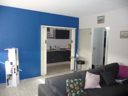 Vente appartement 59400 €  Perigueux
