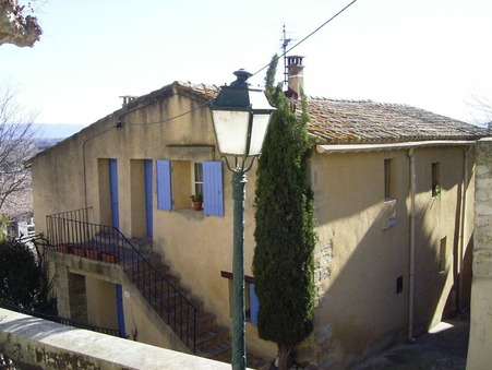 vente maison CHATEAUNEUF DE GADAGNE 164m2 274000€