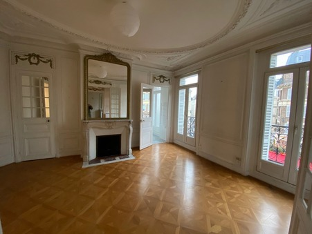 Location Appartement PARIS 6EME ARRONDISSEMENT Réf. Vaugirard - Slide 1