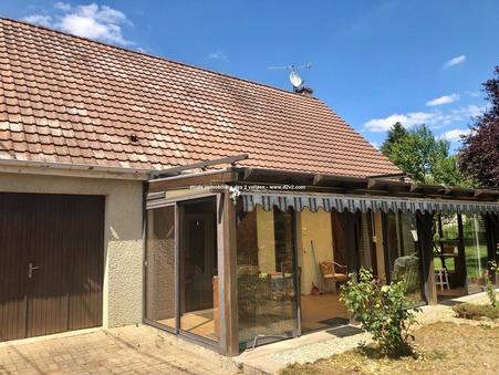 Maison 126000 € Réf. 8811_bis Fismes