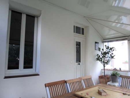 vente maison VALENCE 165m2 335000€