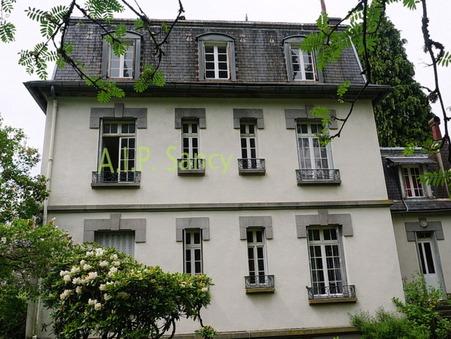 Vente Appartement LA BOURBOULE Réf. 131223-3 - Slide 1