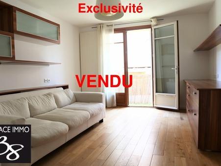 Appartement 121000 €  sur Grenoble (38000) - Réf. da1989a