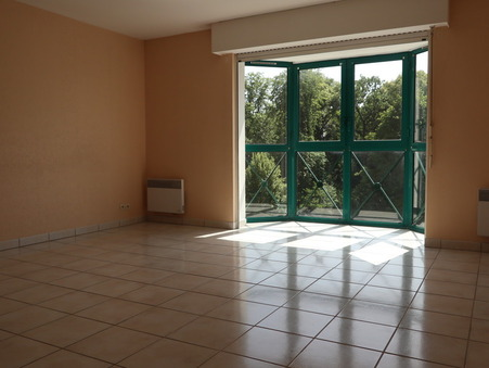 Location Appartement PONTOISE Réf. 678 - Slide 1