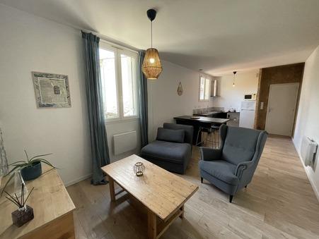 A vendre maison Saintes 17100; 134820 €