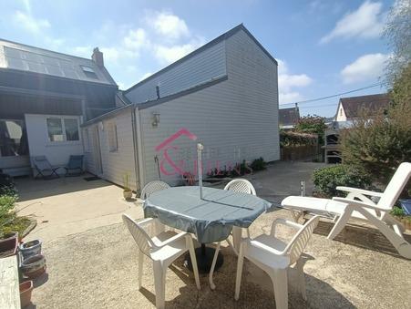 Cherbourg-en-cotentin  239 400€