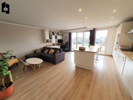 Acheter appartement MASSY 80 m² 0  €