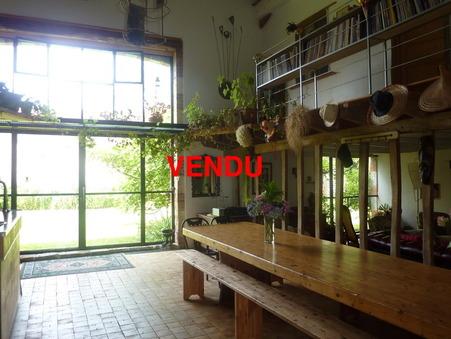 Vente Maison La rochefoucauld Réf. 1669-19 - Slide 1