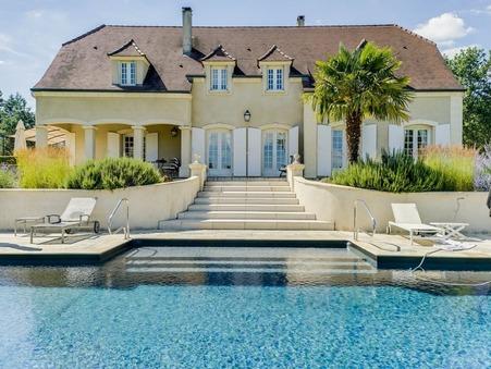 Vente Maison Bergerac Réf. 246809 - Slide 1