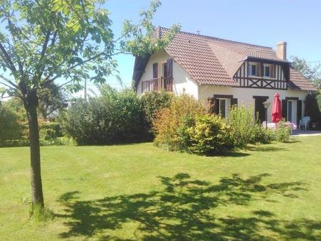 Vente Maison LE THUIT SIGNOL Ref :76230 - Slide 1