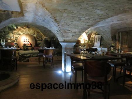 A vendre local Saint-Théoffrey 38119; 125000 €