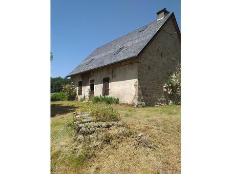 location maison LA TOURETTE 98m2 580€