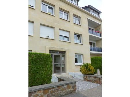 Vente Appartement BIHOREL Ref :76231 - Slide 1