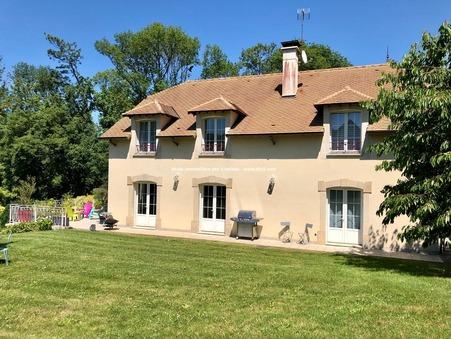 Vente Maison Reims Réf. 8822 - Slide 1