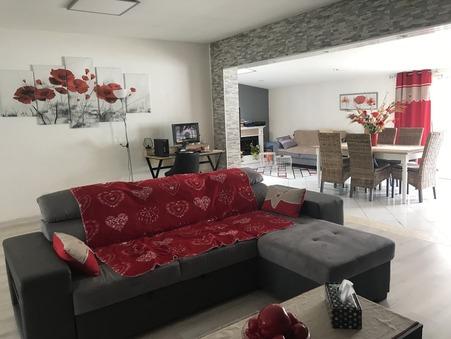 Vente Maison CROIX CHAPEAU Ref :608 - Slide 1