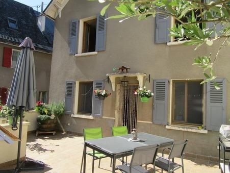 Vente Maison MARCILLAC VALLON Réf. 495 - Slide 1