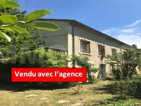 vente maisonDIEULEFIT 188m2 264000€