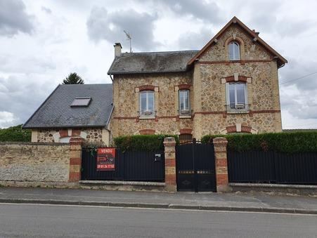 Achat maison Fismes Réf. 8821