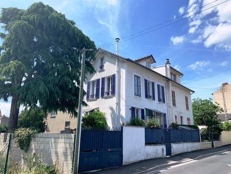 Vente Maison ARGENTEUIL Réf. 5092 - Slide 1