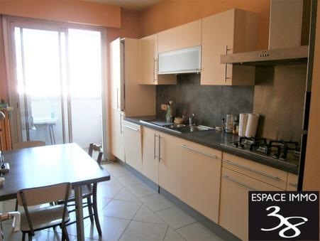 Vente Appartement GRENOBLE Réf. DE 2003 - Slide 1