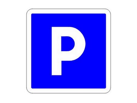 Vente Parking Ivry sur seine Réf. 6 - Slide 1