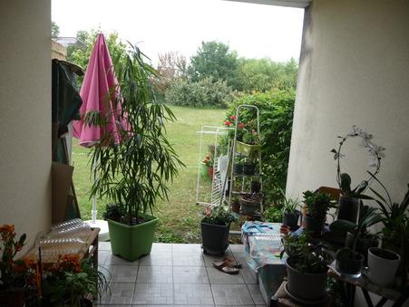 Appartement 59400 €  sur Perigueux (24000) - Réf. 2029