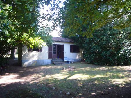 Maison 22000 € Réf. 10408 Ladignac le Long