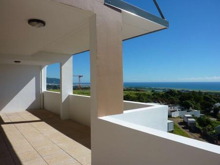 Appartement sur Sainte Marie ; 275000 €  ; Achat Réf. 2242019