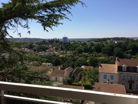 Appartement sur Perigueux ; 145000 € ; Achat Réf. 2136