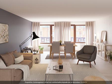 Appartement sur Courchevel ; prix nous consulter ; A vendre Réf. 18-21