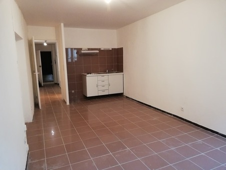 location appartementMONTELIMAR 32m2 350€