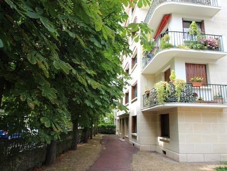 appartement  358000 €