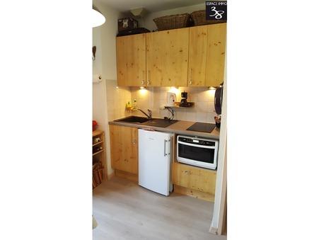 Vente Appartement Villard de lans Réf. Gk2005 - Slide 1