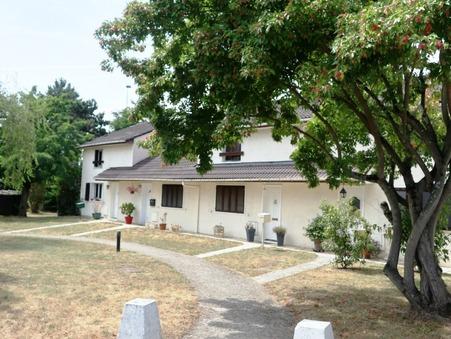 Vente Maison TAVERNY Réf. 5090 - Slide 1