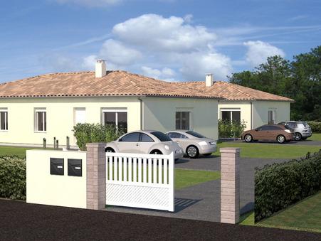 Vente Maison MERIGNAC Réf. CIN27 - Slide 1