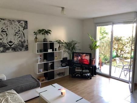 A vendre appartement Castres 81100; 82000 €