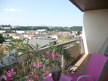 Appartement sur Perigueux ; 145000 €  ; Vente Réf. 2035