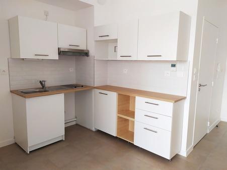 location appartement VILLEURBANNE 35m2 545€