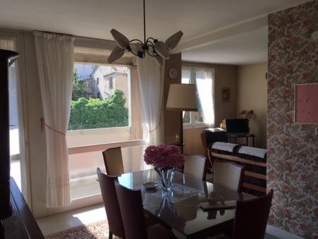 Achat appartement Castres Réf. 3642