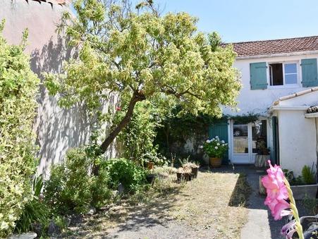 Vente maison 230000 € L'Epine