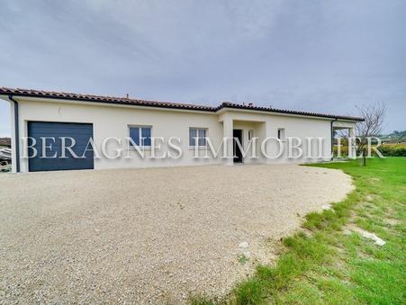 Vente Maison Bergerac Réf. 246821 - Slide 1