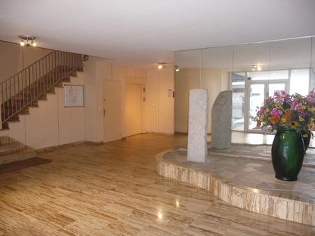 Achat appartement Perigueux Réf. 2038