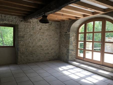 vente maisonDIEULEFIT 250m2 367500€