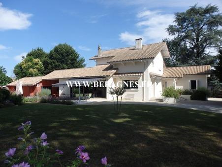 Vente Maison Bergerac Réf. 246818 - Slide 1