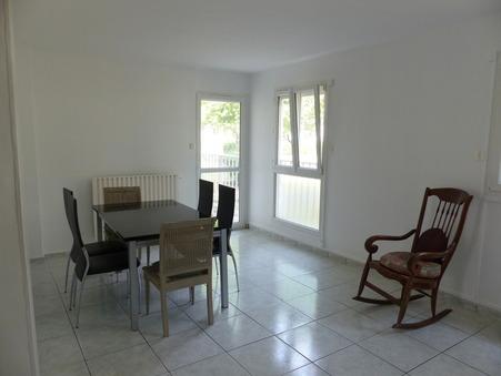 Vente Appartement MONT ST AIGNAN Ref :76237 - Slide 1