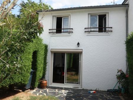 Vente Maison TAVERNY Réf. 5093 - Slide 1